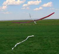Name: plane-landing1.jpg