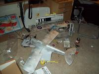 Name: 102_0005.jpg