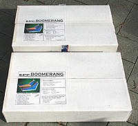 Name: Boomerang_6450.jpg