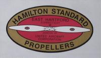 Name: Ham Stand Logo.jpg