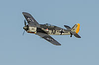 Name: IMG_8580.jpg