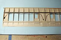 Name: 3_wiring.jpg