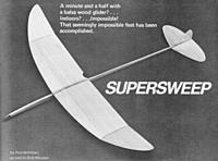 Name: supersweep-sep-1974-aam-1.jpg