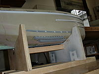 Name: CIMG0358.jpg