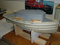 Name: CIMG0362.jpg