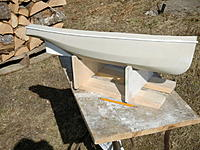 Name: CIMG0340.jpg