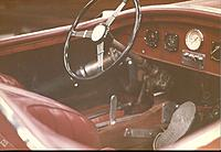 Name: miss canada III drivers seat.jpg