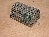 Name: lobster trap.jpg