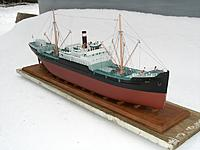 Name: polias.jpg