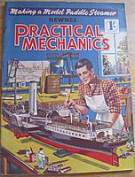 Name: model paddle steamer.jpg Views: 27 Size: 139.7 KB Description: