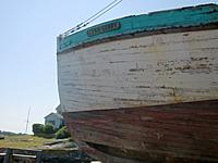 Name: Gleen Geary.JPG