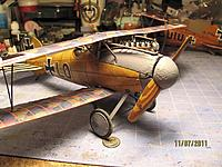 Name: Micro Albatros 019.jpg