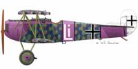 Name: Fokker-DVII-Jasta35b-Ltn_Rudolph_Stark-sn4523-18-600px.png Views: 77 Size: 39.3 KB Description: