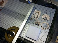 Name: IMG_1069_800x598.jpg