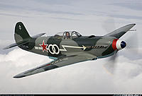 Name: yak-3 2.jpg