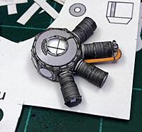 Name: Engine Test 2_644x598.jpg
