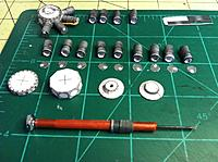 Name: Engine Parts.jpg