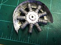 Name: Engine Trial fit_797x595.jpg