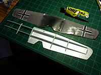 Name: Wing Frame 1_797x595.jpg