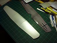 Name: Wing Frame 4_797x595.jpg