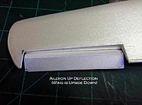 Name: Aileron Up Deflection_797x595.jpg
