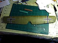 Name: Wing FInished Top_797x595.jpg