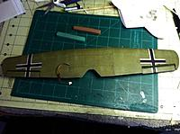 Name: Wing Finished bottom_797x595.jpg