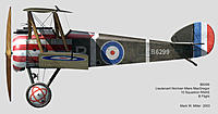 Name: B_B6299.jpg