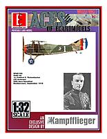Name: spad13-rickenbacker.jpg