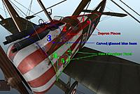 Name: Fuselage Top Plan_797x536.jpg