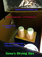 Name: 4 Drying Box_447x598.jpg
