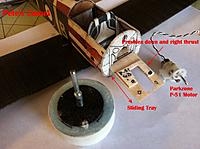 Name: Motor Tray Slid Out Notations.jpg