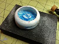 Name: Cowl Foam Melt.jpg
