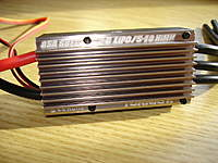Name: EF1 Turnigy ESC 85amp.jpg