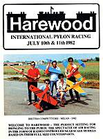 Name: Harewood '82 program cover.jpg