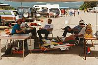 Name: Canadian Pits 2.jpg