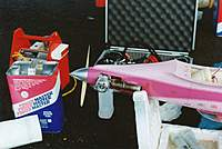 Name: Scott Winslow's Toni with Nelson F1 motor.jpg
