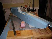 Name: imgp4927.jpg
