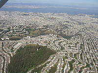 Name: Miraloma Park.jpg