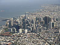 Name: Downtown SFO.jpg