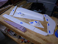 Name: DSCN3527.jpg