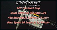 Name: Turnigy Motor.JPG