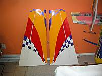 Name: covering_repair.jpg