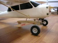 Name: EStarter & Glider - DSCN0912.jpg