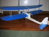 Name: EasyStar Biplane DSCN2804.jpg
