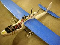Name: DSCN4846.jpg