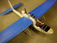 Name: DSCN4845.jpg