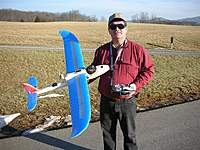 Name: DSCN8457.jpg
