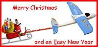 Name: EasyStar Christmas Santas Sleigh from Heymak.jpg
