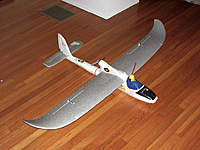 Name: ScrtSqrls EasyStar Aileron mod.jpg